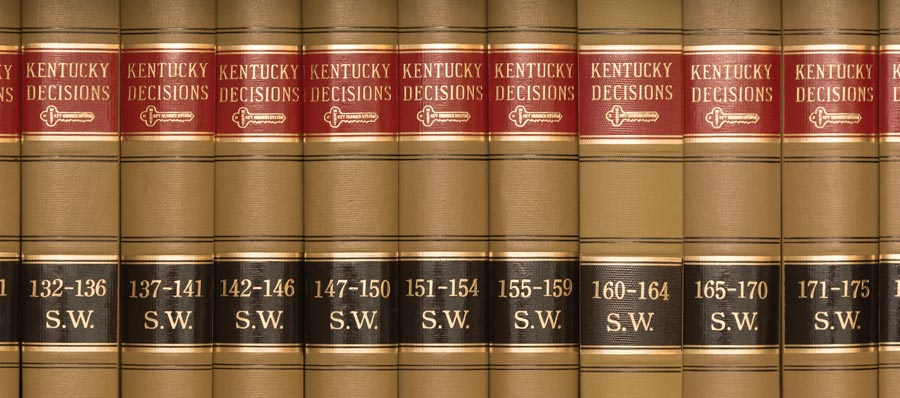 books kentucky decisions WCX5532 900